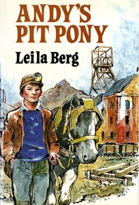 Andy's Pit Pony cover_400