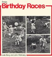 Birthday Races