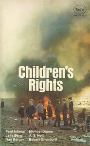 Children's Rights cover_240
