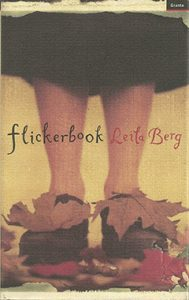 Flickerbook cover_small