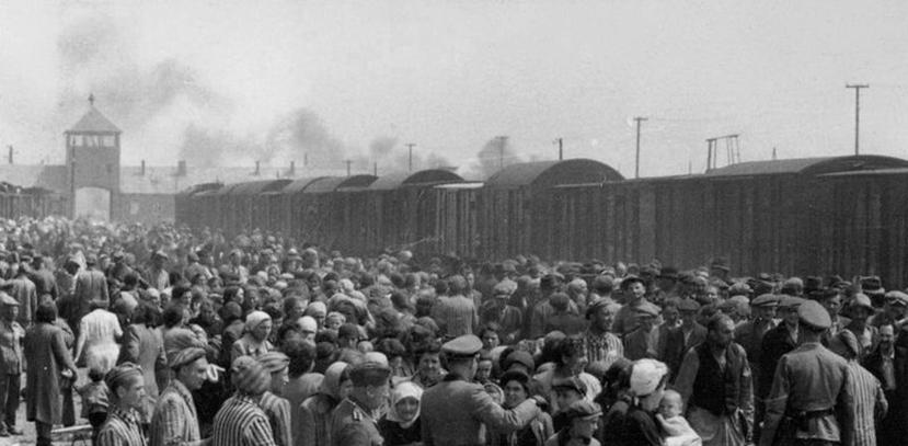 Holocaust_resized