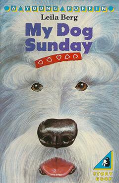 My Dog Sunday_240