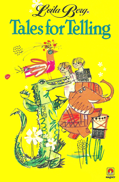 Tales for Telling_400
