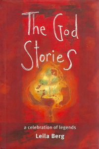 The God Stories cover_400