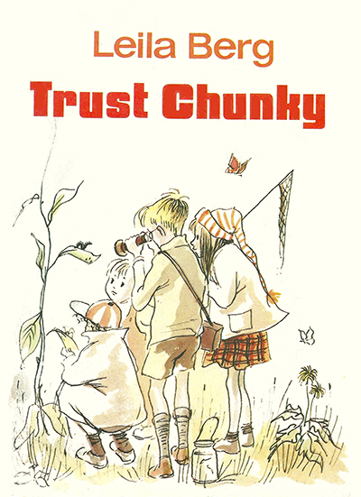 Trust Chunky cover_400