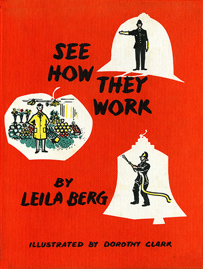 See How they Work cover_400