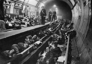 londonww2-tube