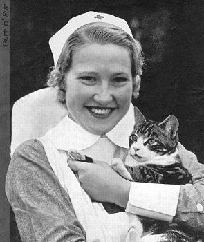 ww2-catwoman